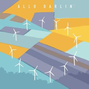 allo-darlin-europe