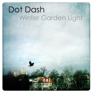 dot dash winter garden light