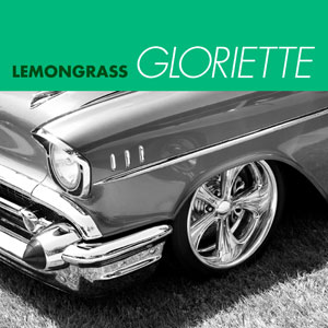 Lemongrass-Gloriette