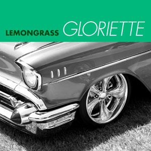 Lemongrass-Gloriette