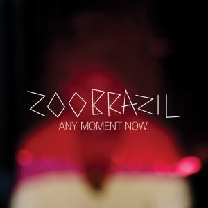 ZOO-BRAZIL ANY MOMENT NOW