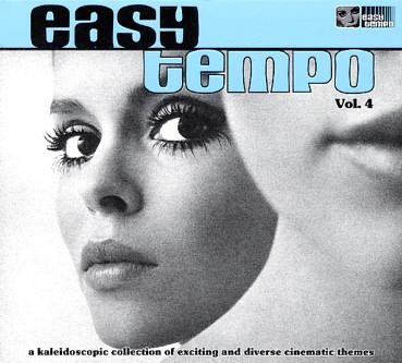 easy tempo vol4