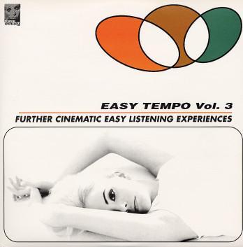 easy tempo_vol3