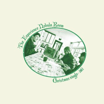 the experience nebula room - christmas single 2012