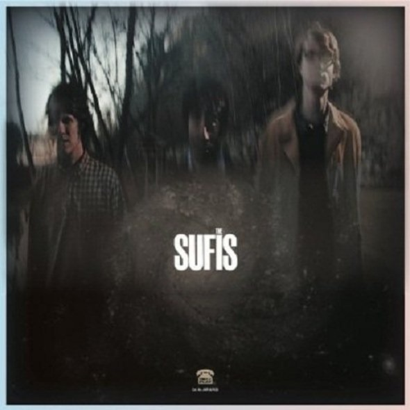 sufis Self Titled[4]