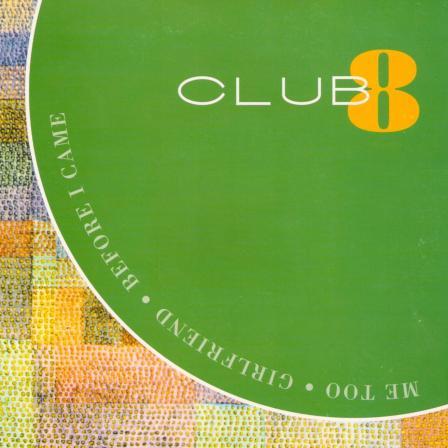 club8 me too