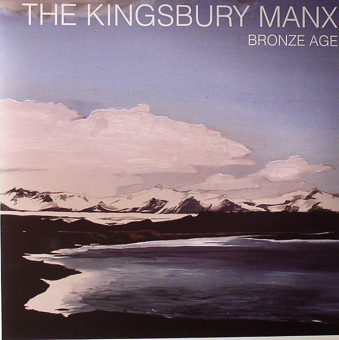 the kingsbury manx bronze age
