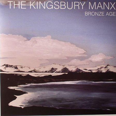 the kingsbury manx bronze age