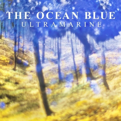 The-Ocean-Blue-Ultramarine