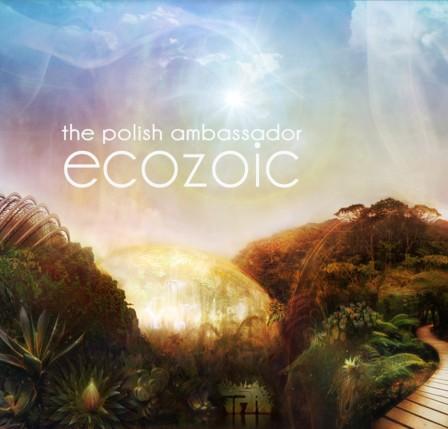 the-polish-ambassador-ecozoic