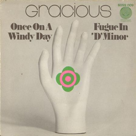 gracious-once-on-a-windy-day-vertigo-2