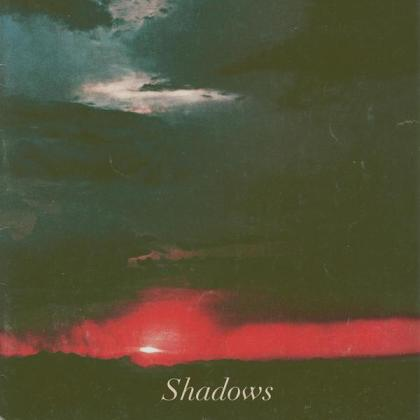 maston shadows