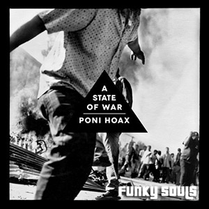 Poni_Hoax-A_State_of_War