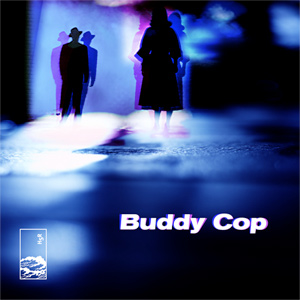 rich bennett buddy_cop