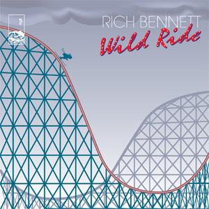 rich bennett wildride