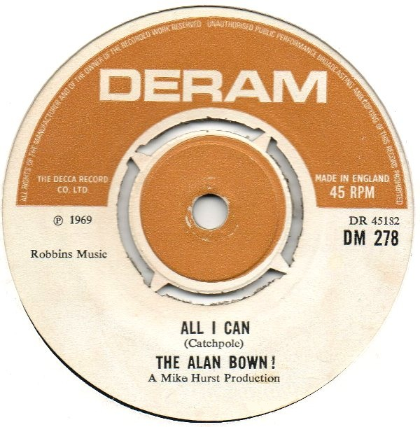 alan-bown-all-i-can-deram