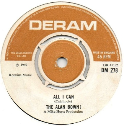 alan-bown-all-i-can-deram