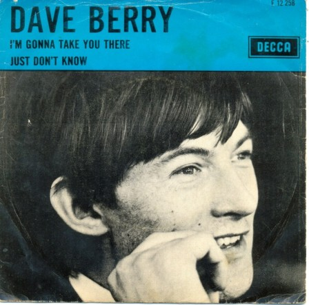 dave-berry-im-gonna-take-you-there-decca-2