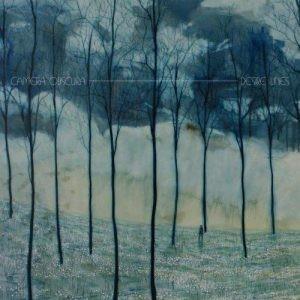 camera obscura desire lines