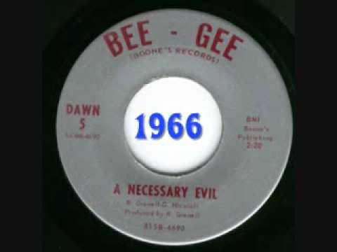dawn 5 a necessary evil